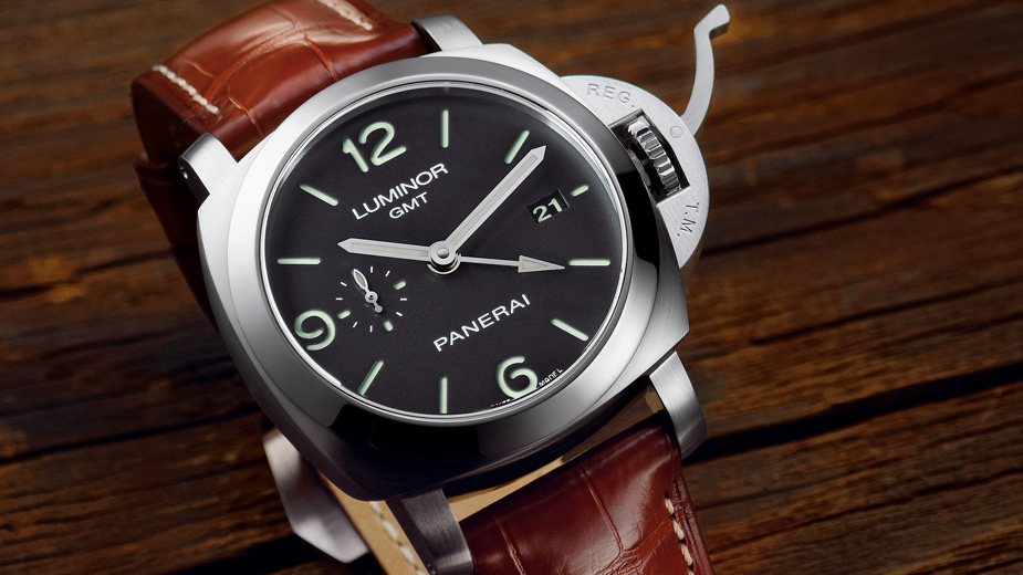 The Top 4 Watches Brand To Be Careful About Buying The