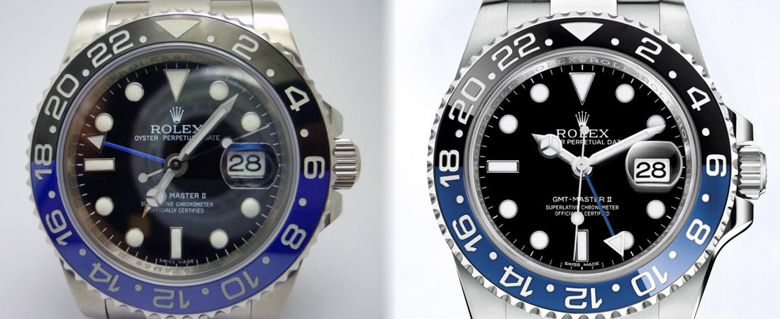 gmt blue front